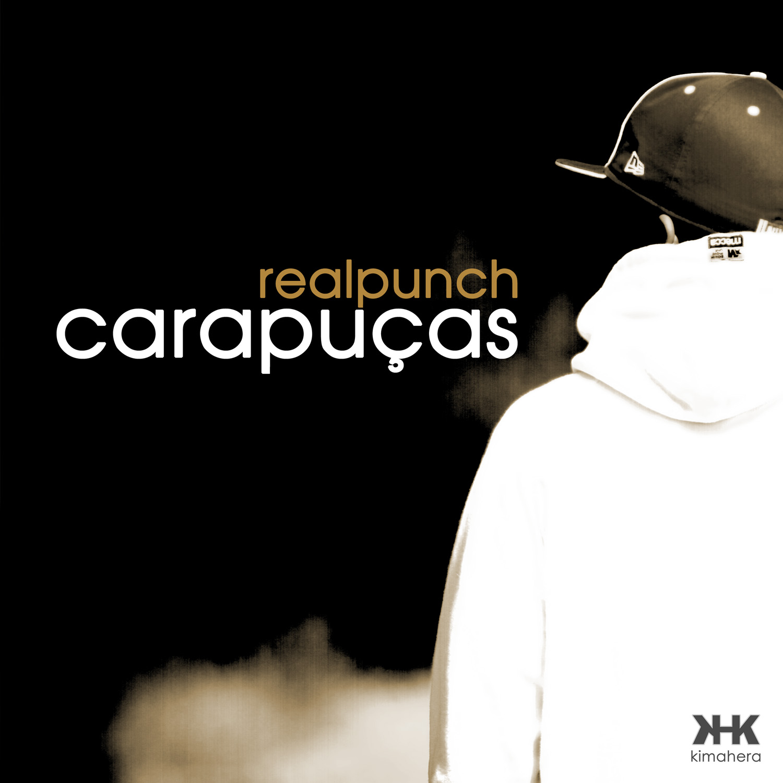 RealPunch - Carapuças