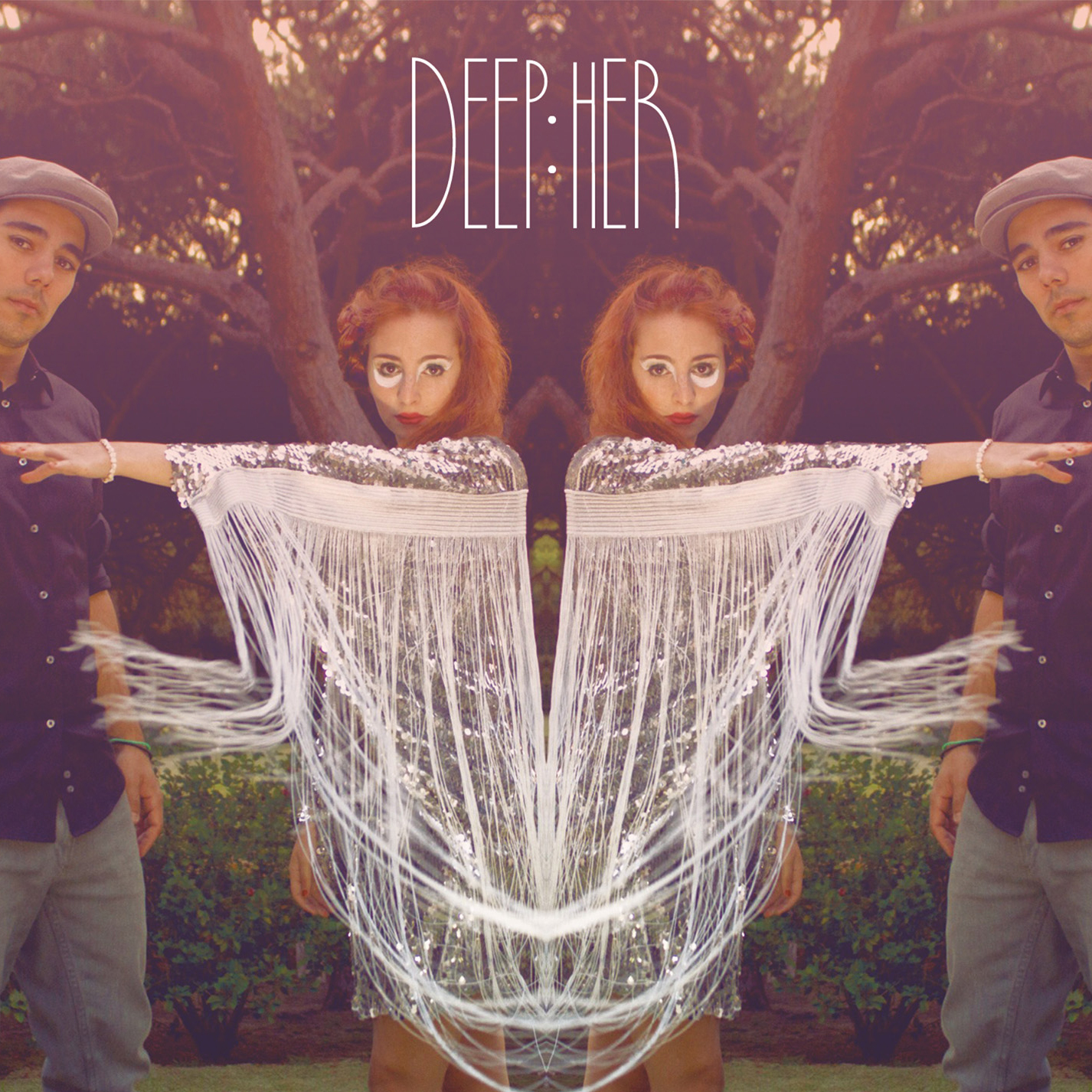 Deep:her - Deep:her