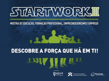 OMG Family @ Start Work III (Portimão Arena)