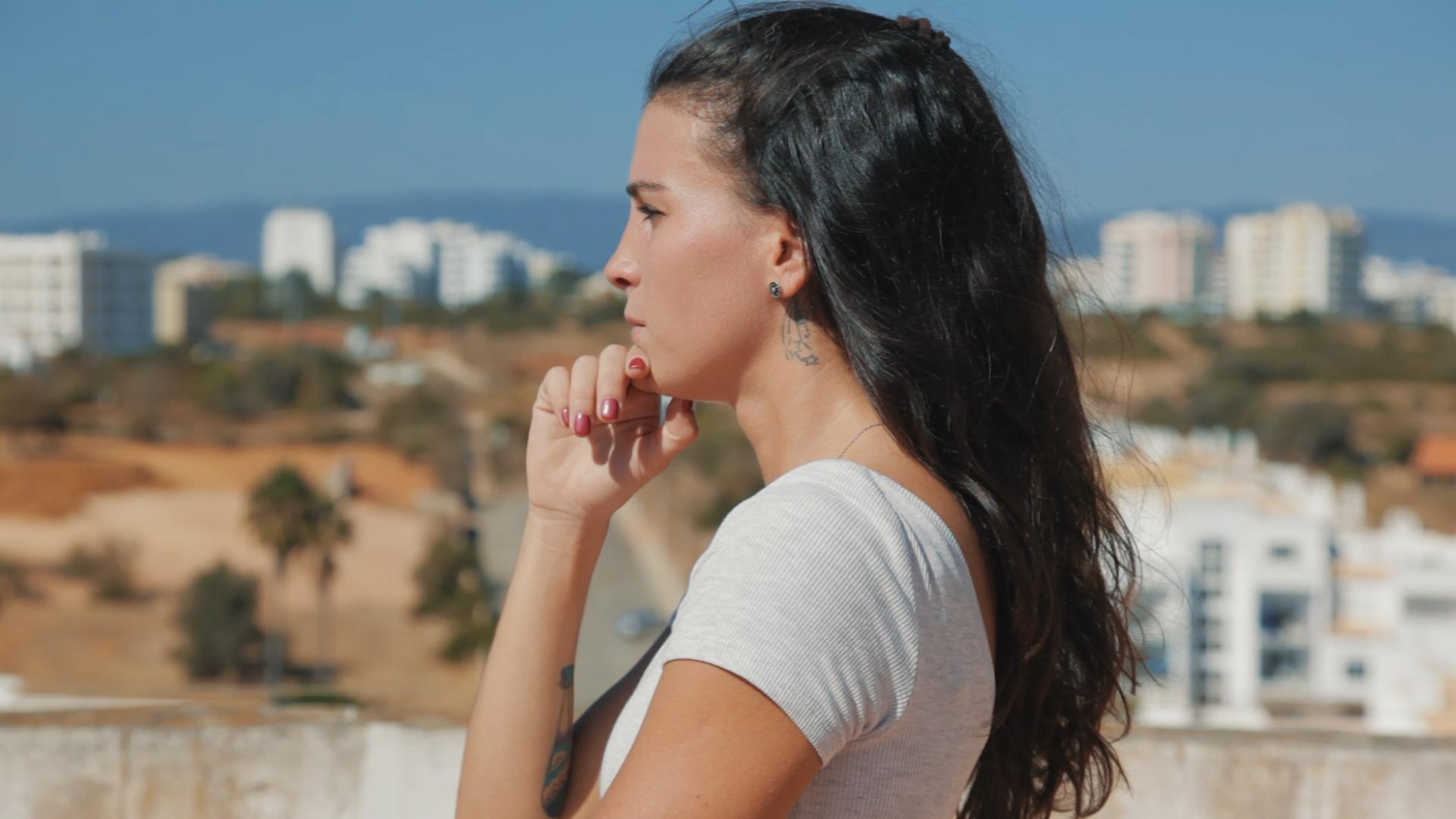 Mariana Rodrigues - Can We Chill (Ne-Yo)
